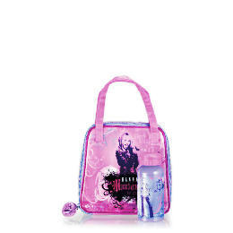 Hannah Montana Lunchbag & bottle Reviews