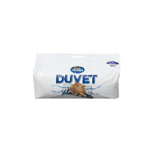 Photo of Silentnight Duvet 10.5 Tog Double Bedding