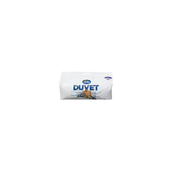 Silentnight duvet 10.5 tog double