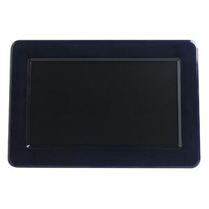 Photo of Matsui M07DPF09 Digital Photo Frame