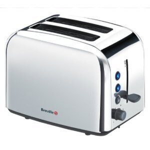 Photo of Breville VTT132 Toaster