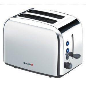 Photo of Breville VTT132 Toaster