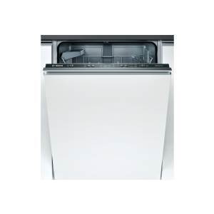 Photo of BOSCH SBV50E10GB Dishwasher