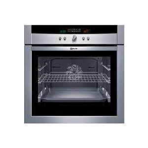 Photo of NEFF B15E54N0GB Oven