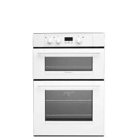 HOTPOINT DY46W/2 Reviews