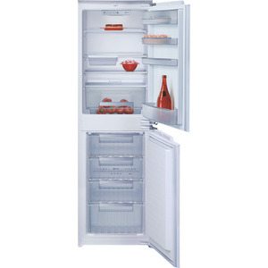 Photo of Neff K4254X7GB Fridge Freezer