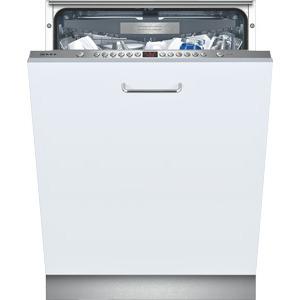 Photo of NEFF S52M69X1GB Dishwasher