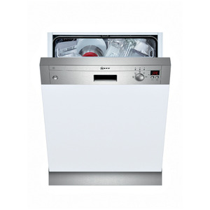 Photo of NEFF S44E45B0GB Dishwasher