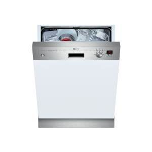 Photo of NEFF S44E45N0GB Dishwasher
