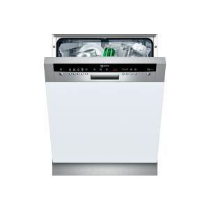 Photo of NEFF S41M50N0GB Dishwasher
