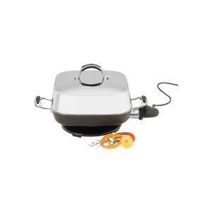 Photo of Prestige 47130 Cooker