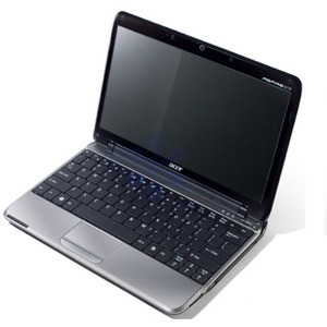 Photo of Acer Aspire One 751-52B (7 Hour Battery Life) Laptop