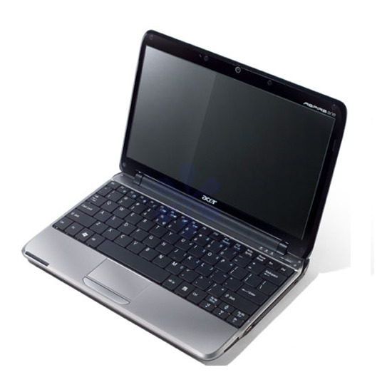 Acer Aspire One 751-52B (7 hour battery life)