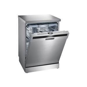 Photo of SIEMENS SN26T590GB Dishwasher