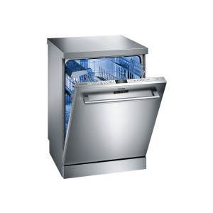 Photo of SIEMENS SN26T552GB Dishwasher