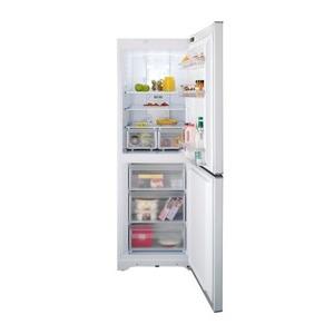 Photo of HOTPOINT FF175MG Fridge Freezer