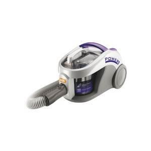 Photo of VAX C91-P1-B Vacuum Cleaner