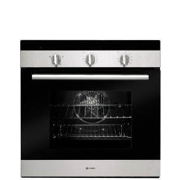 Caple C2214 Reviews