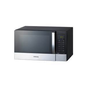 Photo of SAMSUNG GE109M-S/XEU Microwave