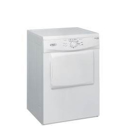 WHIRLPOOL AWZ3519 Reviews