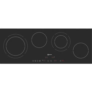 Photo of NEFF T15P90X0 Hob