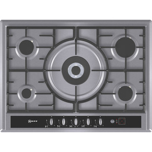 Photo of NEFF T26F66N0 Hob
