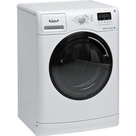 WHIRLPOOL AWOE8558 Reviews