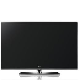 LG 47SL8000 Reviews