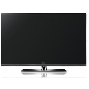 Photo of LG 47SL8000 Television