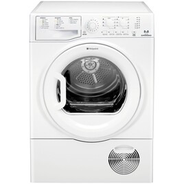 Hotpoint Experience TCEL87B6P Reviews