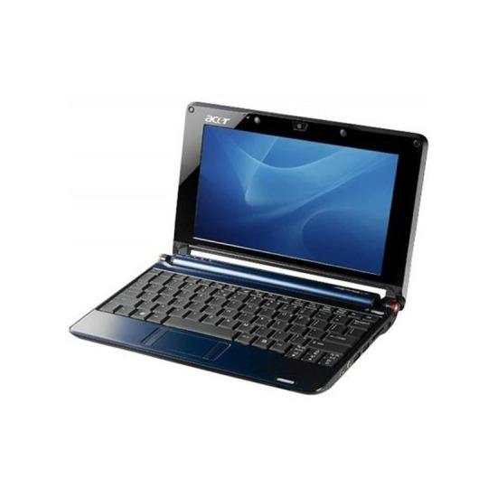 Acer Aspire One A110-B 0.5GB 8GB (Netbook)