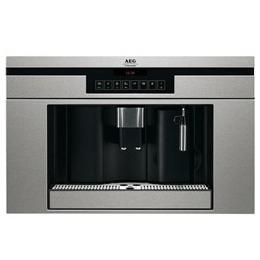 AEG PE3810M Coffee Machines Reviews