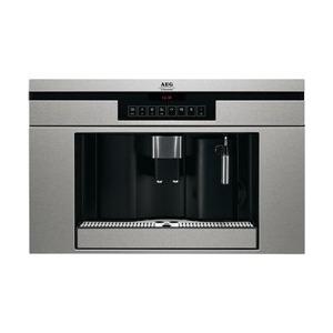 Photo of AEG PE3810M Coffee Machines Coffee Maker