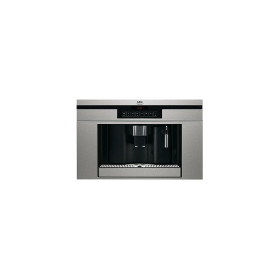 AEG PE3810M Coffee Machines