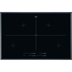 Photo of AEG HK854400FB Hob
