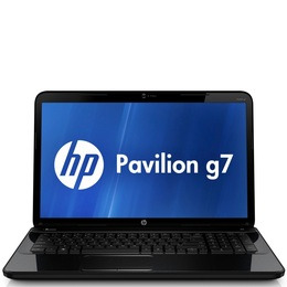 HP Pavilion G7-2278SA C4V72EA Reviews