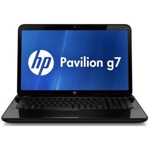 Photo of HP Pavilion G7-2278SA C4V72EA Laptop