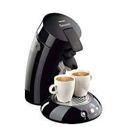 Senseo Coffee Maker