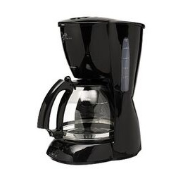 Russell Hobbs Digital Filter Coffee Maker Caffe Torino