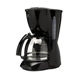 Russell Hobbs Digital Filter Coffee Maker Caffe Torino