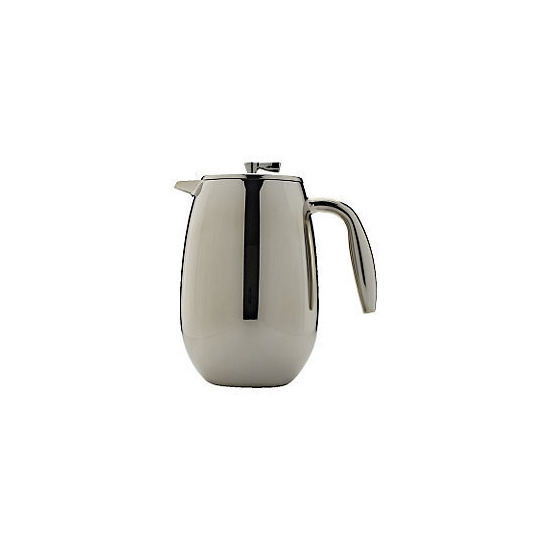 Columbia Coffee Maker 8 Cup
