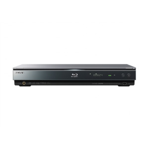 Photo of Sony BDP-S760 Blu Ray Player