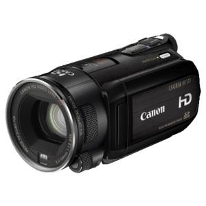 Photo of Canon Legria HF-S11 Camcorder