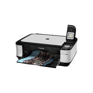 Photo of Canon Pixma MP560 Printer