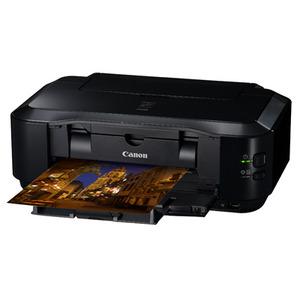 Photo of Canon Pixma IP4700 Printer