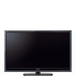 Sony KDL-46Z5800 Reviews