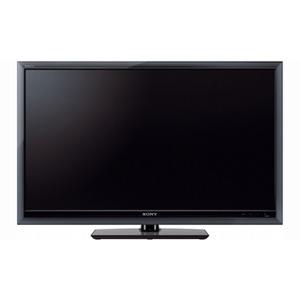 Photo of Sony KDL-46Z5800 Television