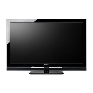 Photo of Sony KDL-40W5710 Television