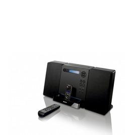 Sony CMT-LX50WMR Reviews