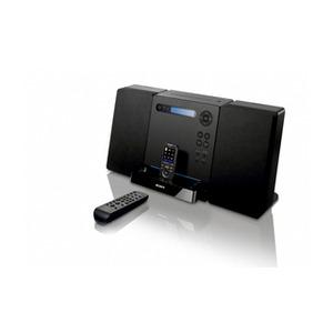 Photo of Sony CMT-LX50WMR HiFi System